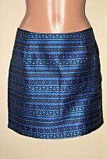 love 21 women's skirt / size M