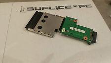 Hp Dv 9700 - Pcb PCMCIA