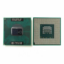 SLAYY Intel Core 2 Duo Mobile T9300 2.5GHz/6M/800MHz Socket P Processor
