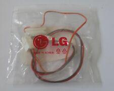 Original LG Nevera-Congelador Montaje Regulador De Temperatura Sensor ACM73079201