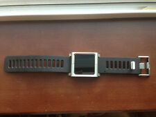 Watch Band for Apple iPod nano 6th Generation Excellent Condition