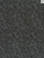Filigree Echo Tonal cotton fabric BTY Timeless Treasures Pebble Grey