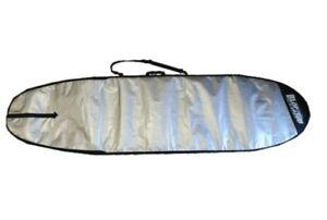 Block Surf Longboard Board Cover Board Bag