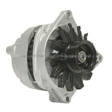 Alternator-New Quality-Built 8213607N Reman