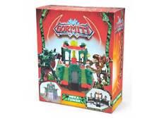 GIOCHI PREZIOSI GRE11000  Gomiti Ultra Torre  Playset - Multicolore