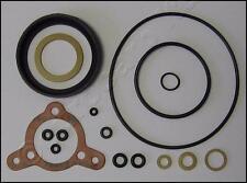 Genuine Dellorto PHF gasket set direct from Dell'Orto UK 52557