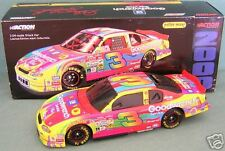 ACTION 2000 DALE EARNHARDT #3 GOODWRENCH/PETER MAX