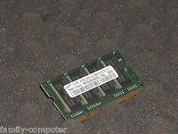 XEROX WORKCENTRE 7328   RAM   SAMSUNG  M470L6524DUO-CB3