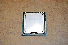 Lot of 10 Intel Xeon slbv4 E5620 2.4ghzghz CPU 4-core 12mb 5.86gt Procesador CPU