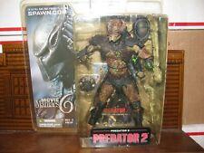 Movie Maniac Predator 2