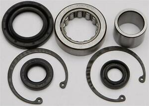 ALL BALLS INNER PRIMARY BEARING AND SEAL KIT 25-3101