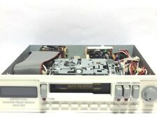 Ultrak Kak1203 Am/Fm Tuner