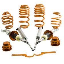 Coilovers for VW Passat 3B Saloon 3BG 1.8T 1.9TDi Coilover Suspension Strut Kit