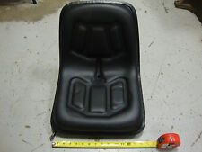 FORD CASE IH JOHN DEERE MASSEY FERGUSON YANMAR KUBOTA SLIDE TRACK SEAT
