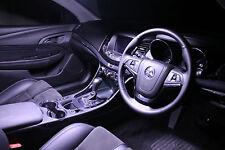 Holden VE Commodore Sportswagon Bright White LED Interior Light Kit