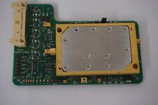 Agilent 5065 4604 Board Assembly As Is Untested