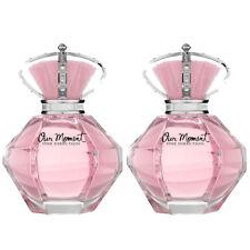 2 x One Direction 1D Our Moment Perfume 50ml Eau De Parfum For Women Sealed