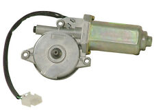 sunroofs, hard tops \u0026 soft tops for buick regal for sale ebayacdelco 12473034 sliding roof motor (fits buick regal)