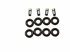FUEL INJECTOR REPAIR KIT O-RINGS FILTERS CHRYSLER-DODGE 2.0L 2.4L L4 04891573AB