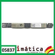 Webcam 708231-5C1 Camera HP Pavilion 17-e104ss 17-E121SS Cam Camera