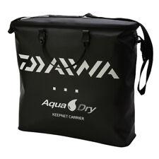 NEW Daiwa Aquadry Keepnet Carrier - Jumbo DADKC-J