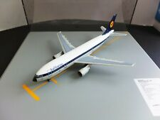 Herpa Wings 1:200 Airbus A300-600 Stade Lufthansa Edition