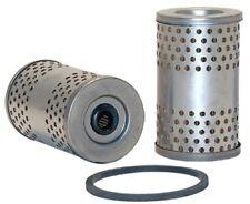 Wix 33271 Fuel Filter