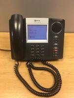 Mitel 5235 IP Office Telephone POE Phone VoIP