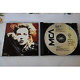 WILDE Kim - Close - CD Album