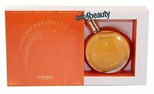 L'Ambre Des Merveilles by Hermes 3.4oz/100ml Edp Spray For Women  New In Box