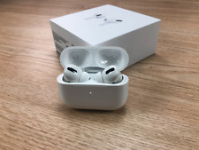 Apple AirPods Pro 3 Noise Cancelling Wireless Bluetooth Headset White