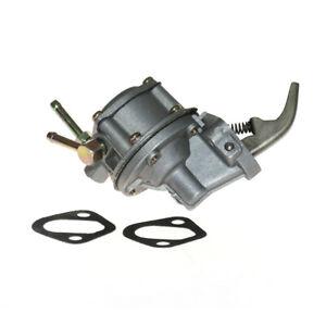 Fits Nissan Datsun Sunny B310 210 120Y 130Y 140Y 150Y A12 A14 Fuel Pump Assy New