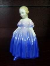 Royal Doulton Marie figurine Excellent Condition FREE P&P