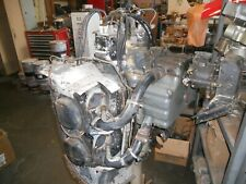 Lycoming O-290-D engine, as removed see description