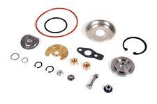 Turbo Rebuild Repair Kit SUBARU WRX STI TD05 TD06 16G 18G 20G
