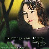 GAYANE - He brings you flowers - CD Album