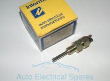 Cache Intermotor 54230 Inverse Interrupteur pour Fiat 124 125 131 132