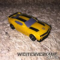 Transformers Bumblebee Mini Action Figure- Hasbro