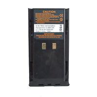 1pcs KNB-22N Ni-MH Battery For Kenwood TK190 TK290 TK390 TK280 TK380 TK480