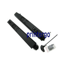 HP CH539-69001 Foot Assy 2 Pieces. Fits all Designjet T & Z models CH639-69001