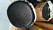 20KG Keg Bitumen/Roofing Tar
