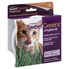Smarty Kat Sweet Greens Kit 09700 cat toy / treat QTY 3