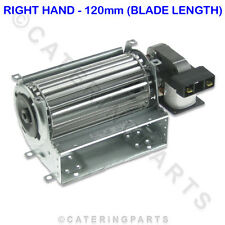 Small 240 volt fan ebay for 240 volt electric motors