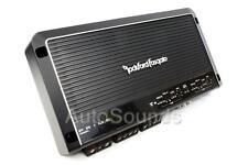 Rockford Fosgate Prime R300X4 300 Watt 4-Channel Class AB Car Audio Amplifier