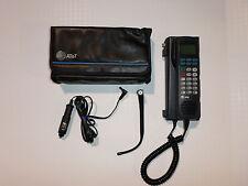 AT&T 3045 Vintage Bag Phone 3 Watt