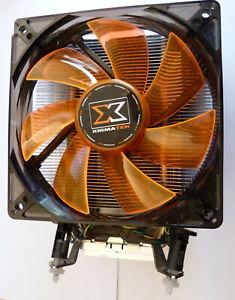 Xigmatek CAC-SXHH3-U0A Gaia II CPU Kühler