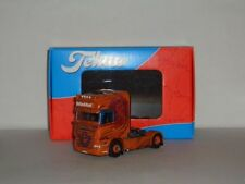 Tekno Scania Plastic Diecast Vehicles, Parts & Accessories
