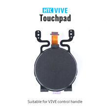 HTC VIVE control handle Touchpad VR games wireless controller trackpad Sensitive