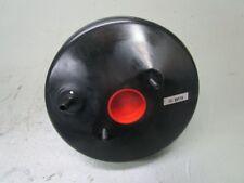 Front Vented Brake Discs Mazda 3 1.6 Saloon 2004-09 105HP 278mm