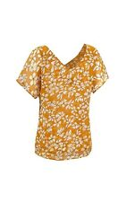 CABI Thrive Top size S # 3598